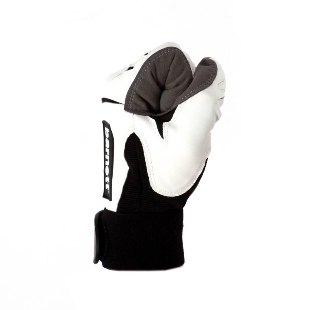 barnett NBG-04 Cross country gloves - for outside temperatures 23°F/41°F (-5 /+5°C)