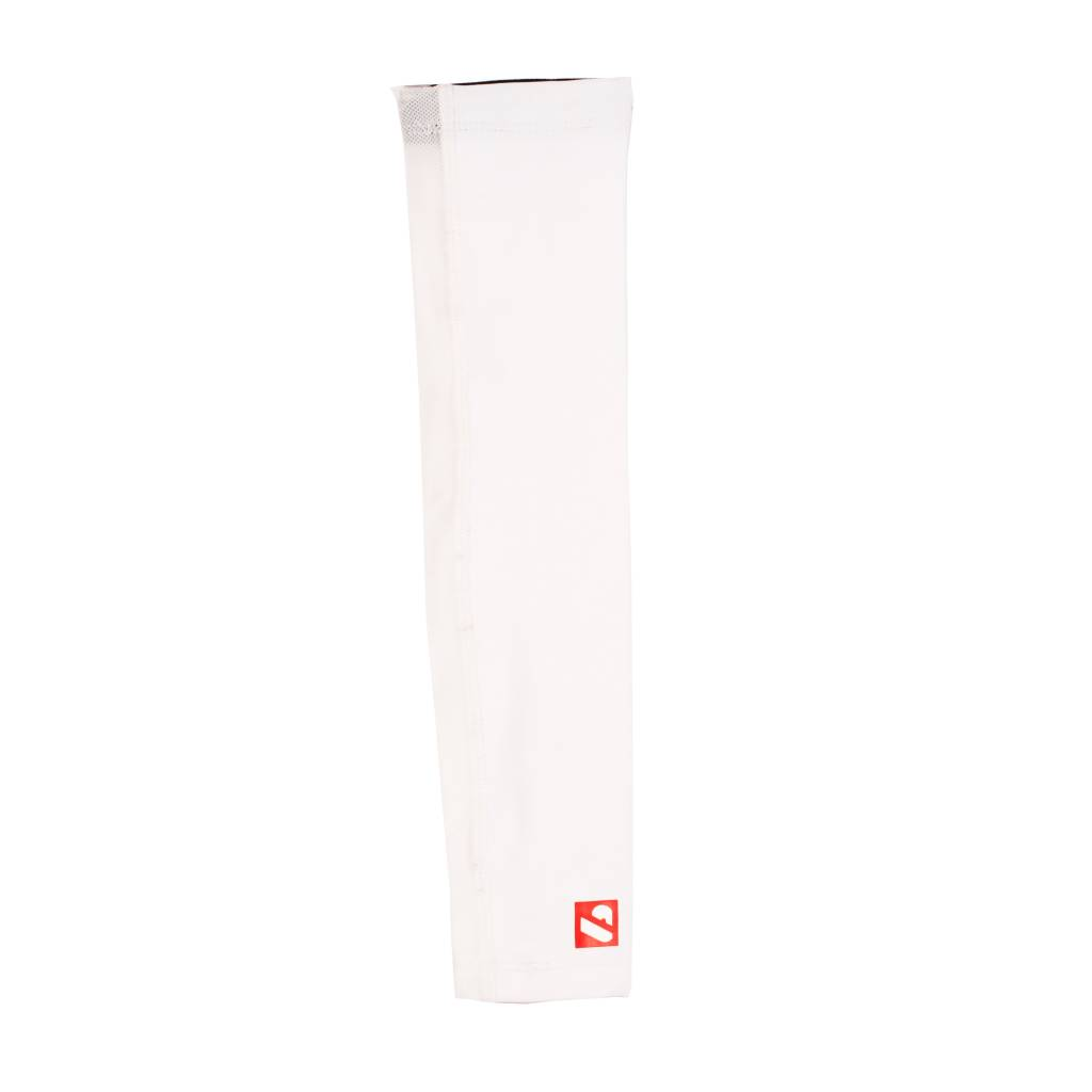 barnett FA-01 Forearm compression sleeves