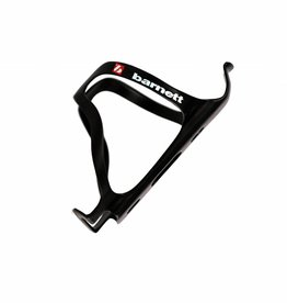 barnett BCC-02 Carbon water bottle cage