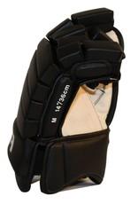 barnett B-5 Competition Ice Hockey gloves