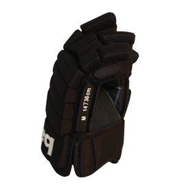 barnett B-7 Professional Ice Hockey gloves
