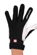 barnett NBG-11 Cross country and Ski winter gloves 23°F/14°F (-5°/-10°)