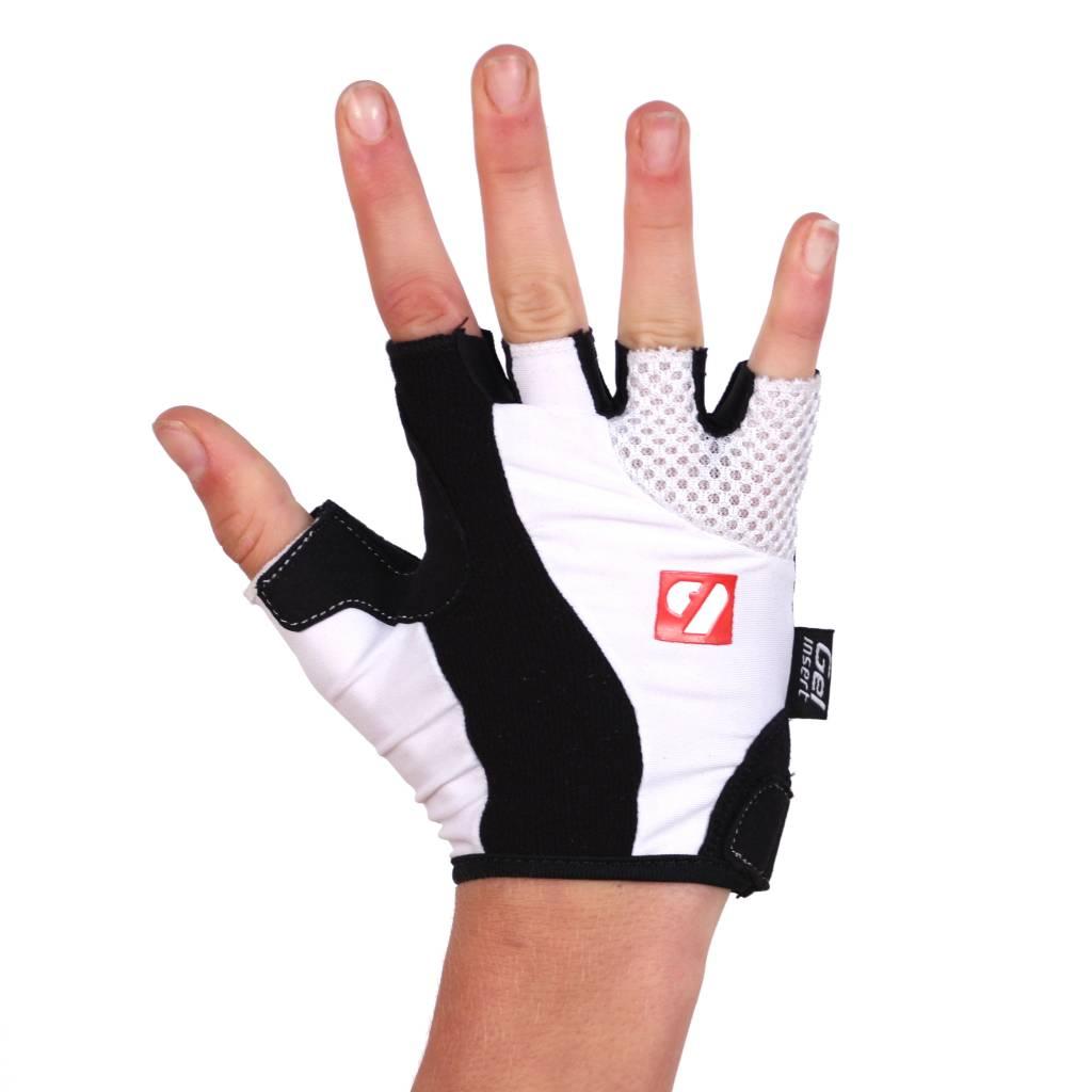 Fingerless Bike Gloves Online Store