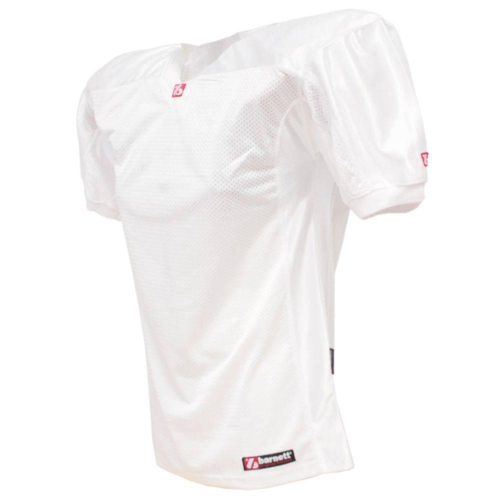 Lineman football package