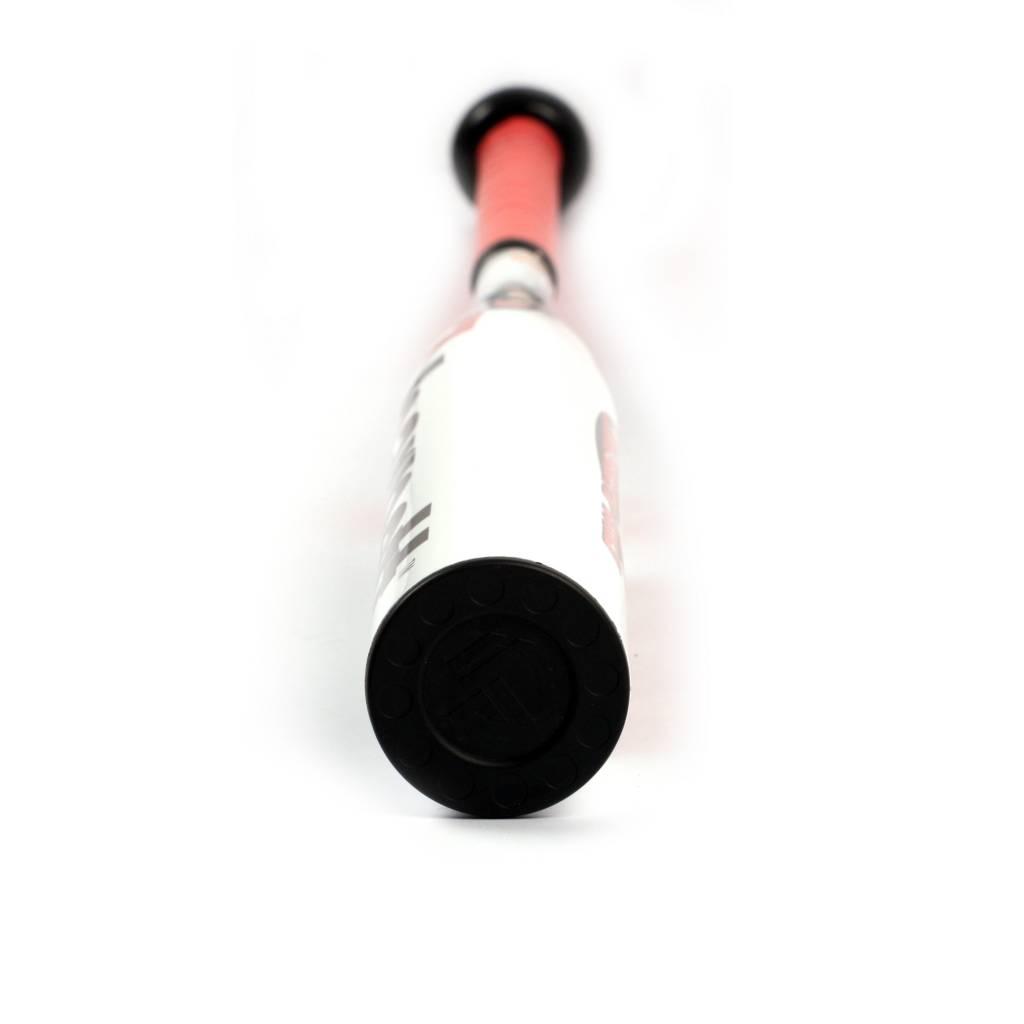 "barnett SLOW COMP Softball bat SLOWPITCH Composite Size 34"""