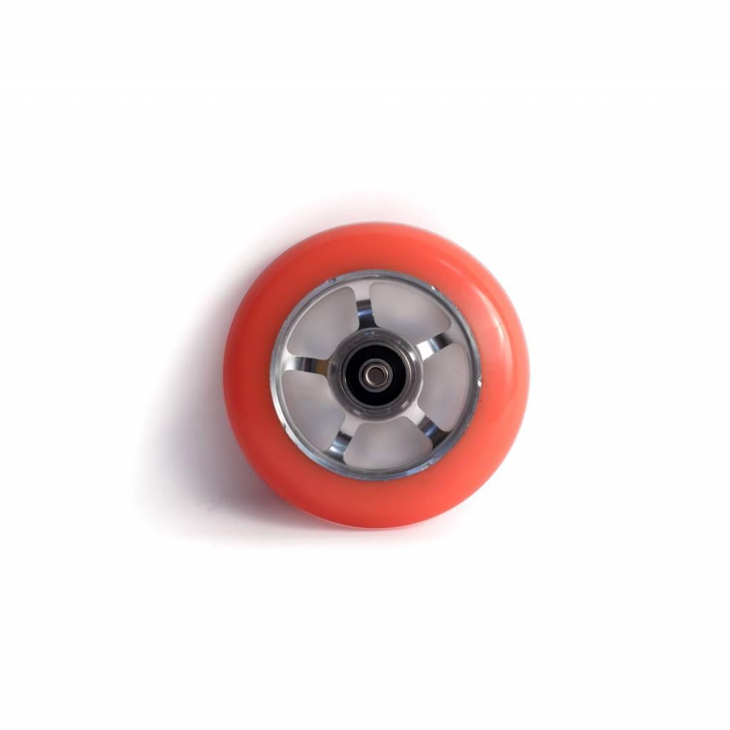 barnett USR Roller ski Skating wheels, Race