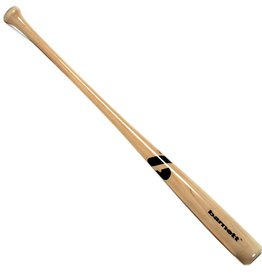 barnett BB-6 Wooden baseball bat