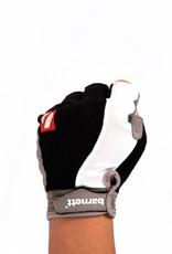 BG-03 Fingerless bike gloves - ultra-light