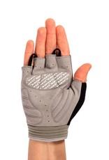 barnett BG-03 Fingerless bike gloves - ultra-light