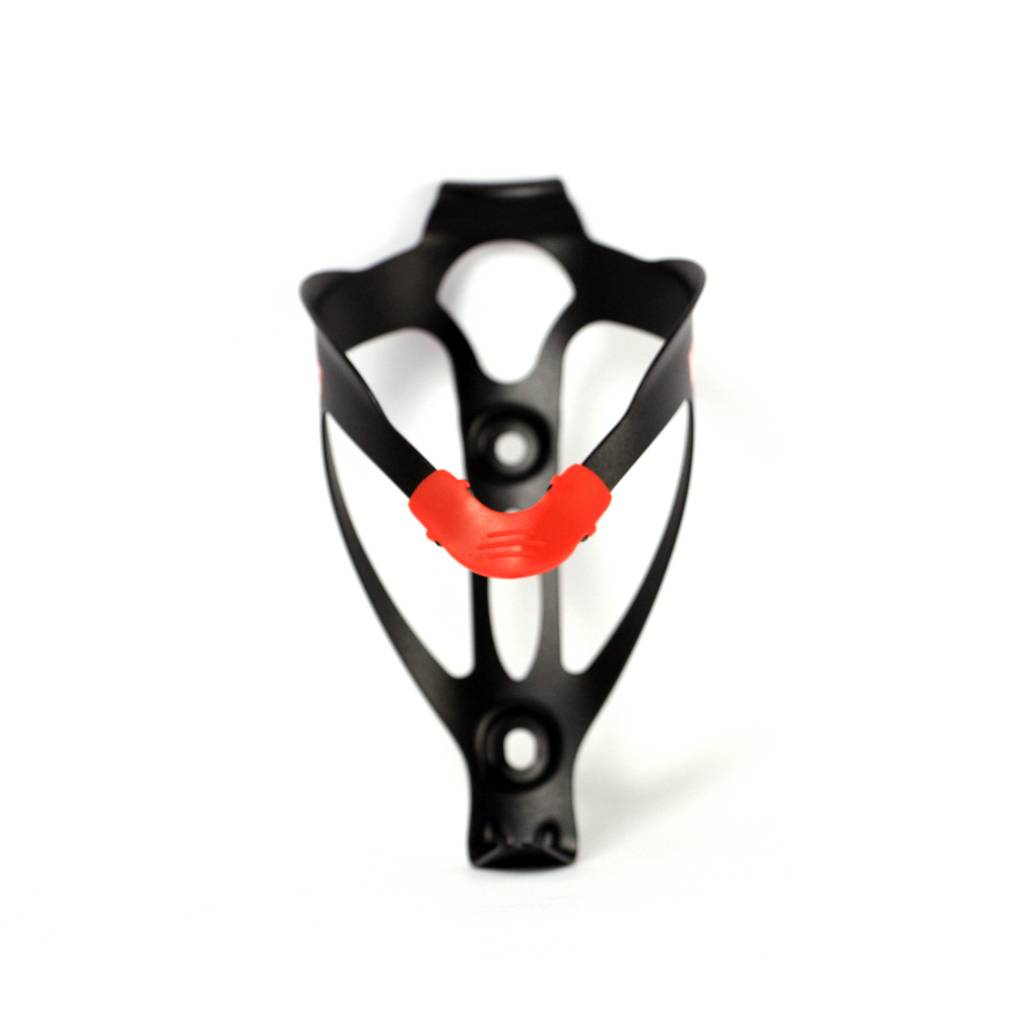 barnett BCA-02 Water bottle cage