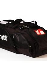 barnett BBB-01 Big baseball bag