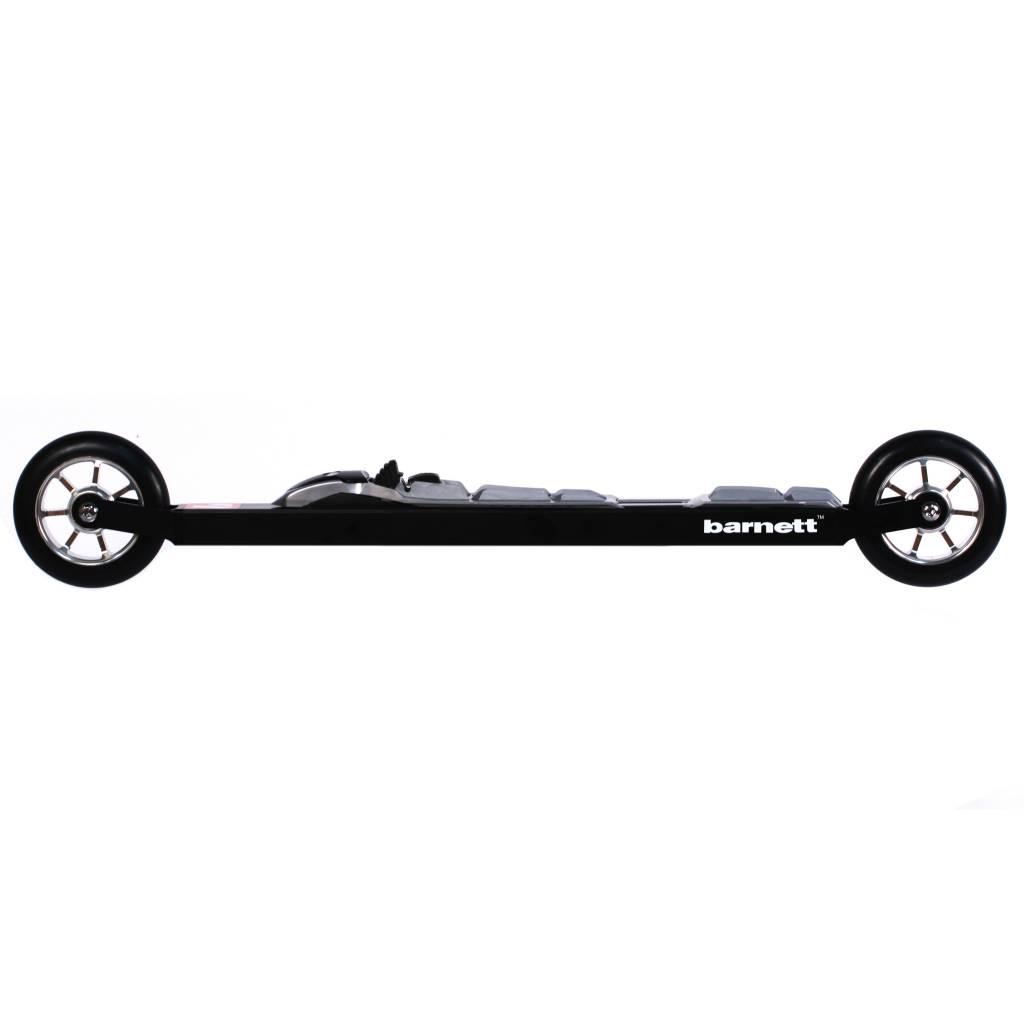 barnett RSR-RACE Roller Ski Performance 610