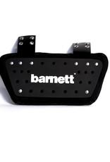 barnett B-01 Back plate, one size