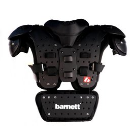barnett B-01 Back plate, one size