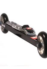RS-530 Roller Ski (alloy Aluminum) - Skating Roller Ski