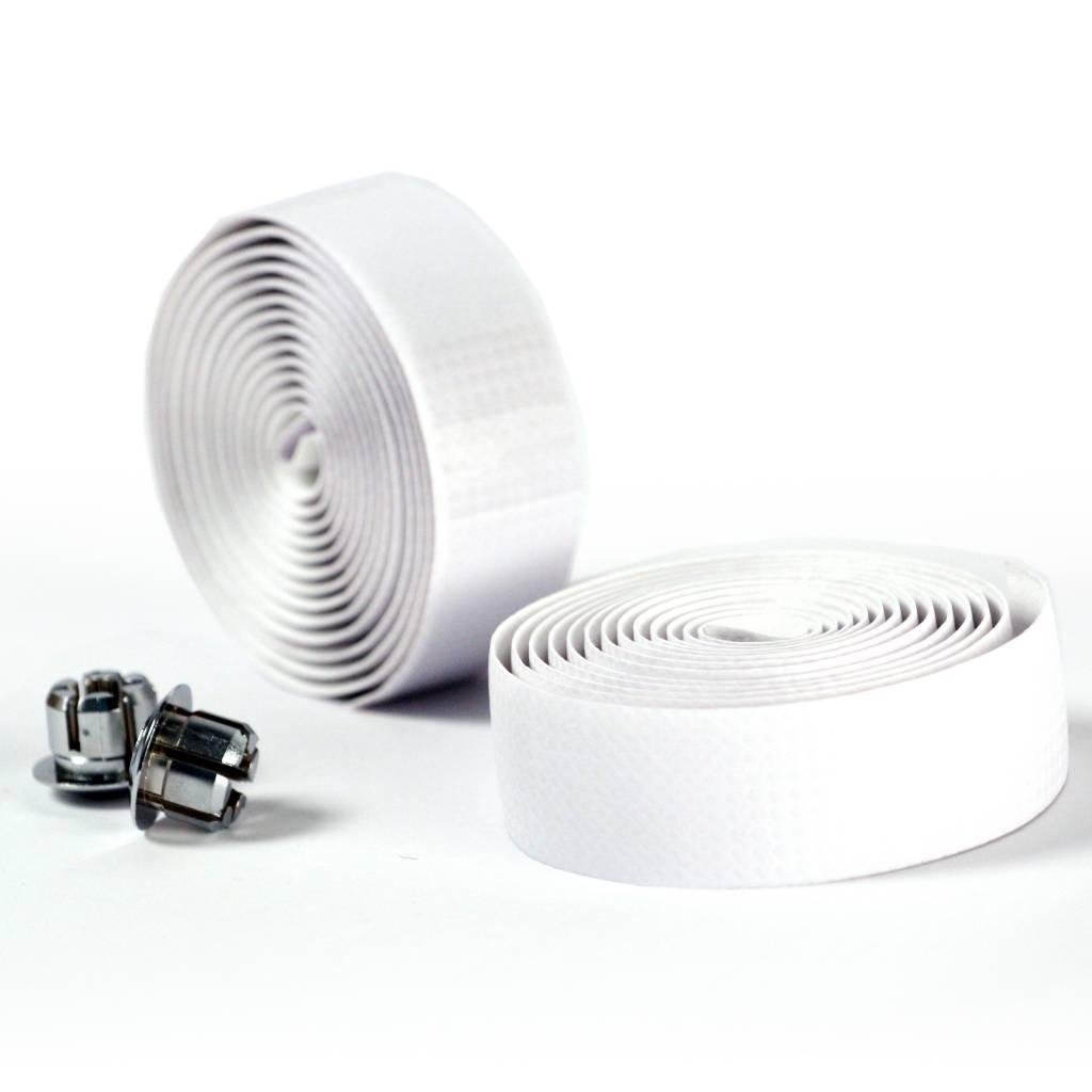 barnett GH-02 Carbon handlebar tape