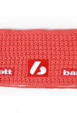 M3 Warm headband, Pink