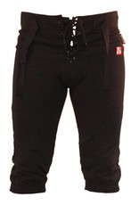 Barnett Set FKTP-02 Pants and Protections, Running (1 x FP-2 + 1 x FKA-02 + 2 x CMS-01)