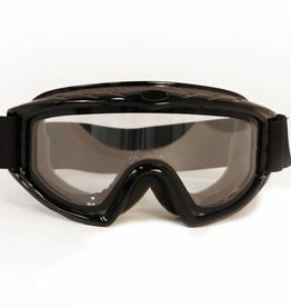 Barnett GOGGLE Ski Mask