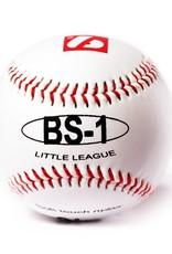 Baseball training package, JUNIOR