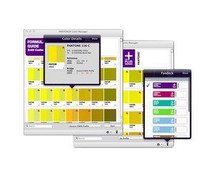 pantone pantone color manager kleurgidsennl - Pantone Color Manager