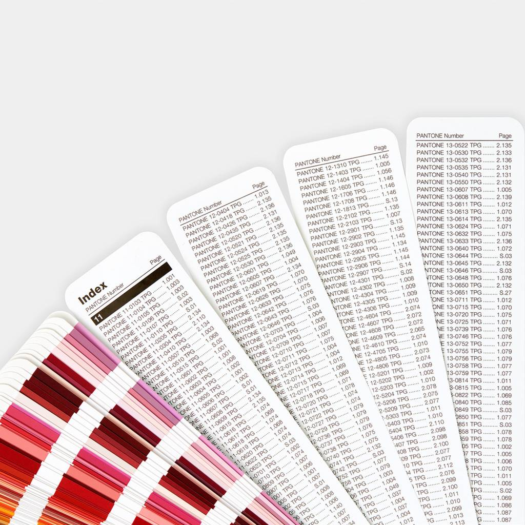 pantone fashion amp home color guide kleurgidsen nl pantone fashion home interiors color guide