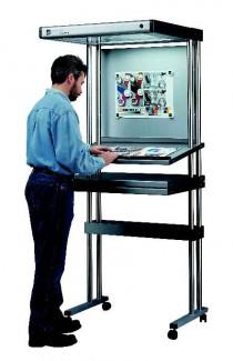 Studio Light System 5000