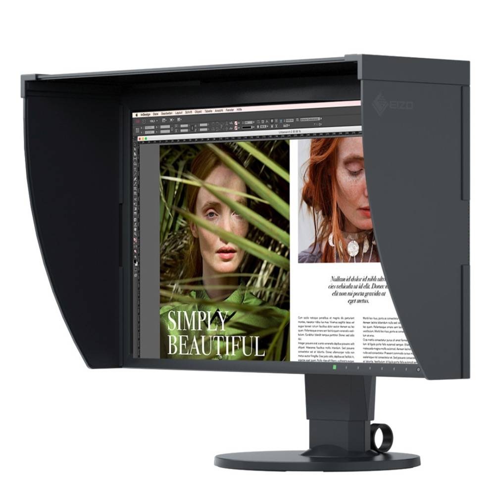 Eizo Eizo ColorEdge CG248-4K