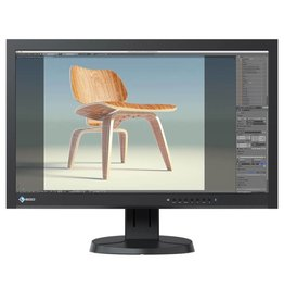 Eizo Eizo ColorEdge CX271