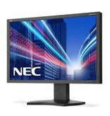 NEC NEC Multisync PA302W- SV2