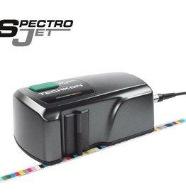 Techkon Techkon SpectroJet