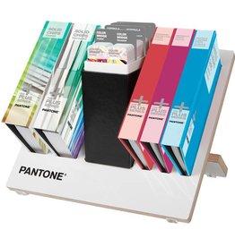 Pantone PANTONE PLUS Reference Library