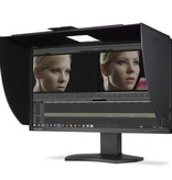 NEC NEC SpectraView Reference 322UHD-2