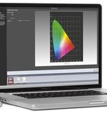 X-Rite X-Rite i1Basic Pro 2