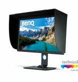 BenQ BenQ SW320