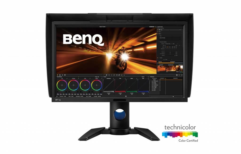 BenQ BenQ PV270