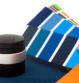 RAL RAL ColorCatch Nano