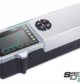 Techkon Techkon SpectroDens Basic