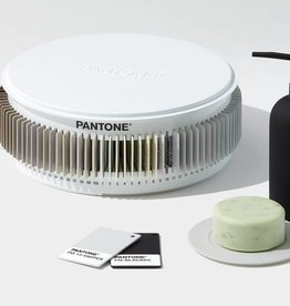 Pantone Pantone Tints and Tones collection