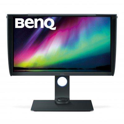 BenQ BenQ SW271 4K UHD