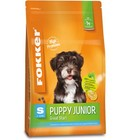 Fokker Puppy /Junior Small (0-10 kg) 2.5 kg