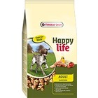Happy Life Adult Chicken 3 kg