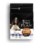ProPlan Proplan Adult Medium & Large 7+ optiage 14kg