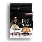 ProPlan Proplan Adult Medium & Large 7+ Sensitive Skin 14kg