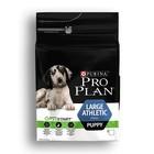 ProPlan Proplan Puppy Large Athletic optistart 12kg