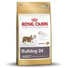 Royal Canin Bulldog Adult 12 kg