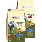 Happy Life Adult Salmon 3 kg