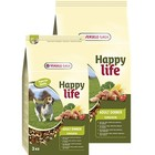 Happy Life Adult Chicken Dinner 15 kg