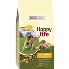 Happy Life Adult Energy Chicken 15 kg