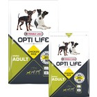 Opti Life Adult Mini 2,5 kg